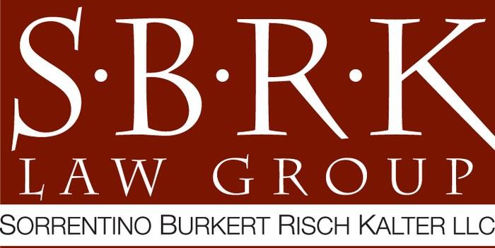 Sorrentino Burkert Risch Kalter LLC